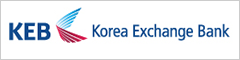 Korea Exchange Bank
